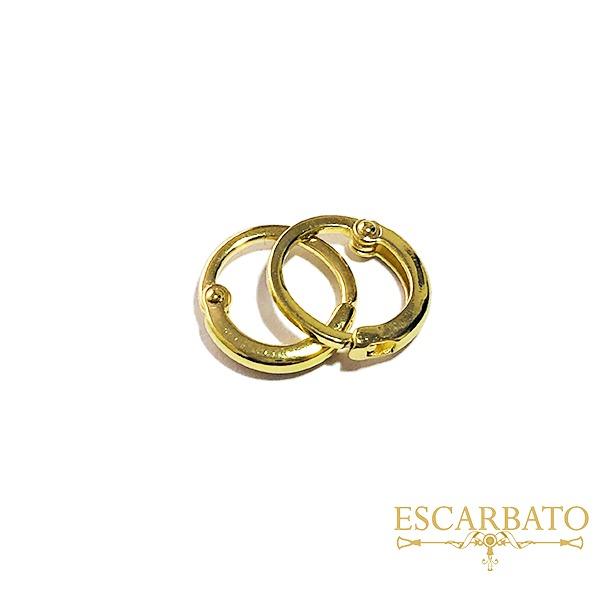 Candonga-Baby-0.2x1cm