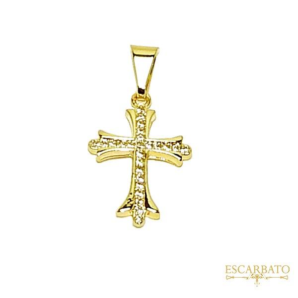 Dije-Cruz-Templarios-Circon-1.5x2cm