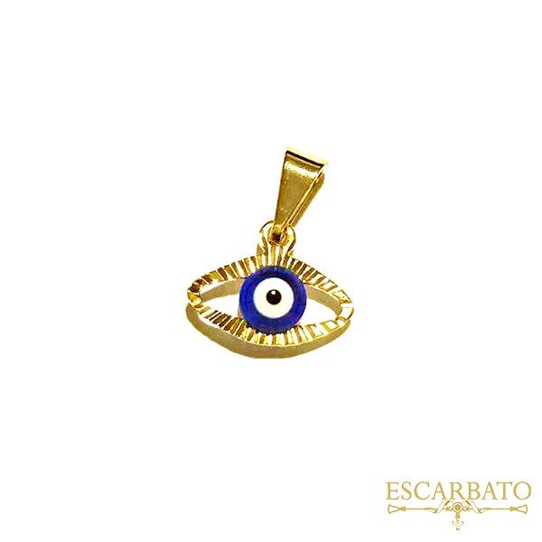 Dije-Ojo-Turco-Azul-1.1x0.5cm