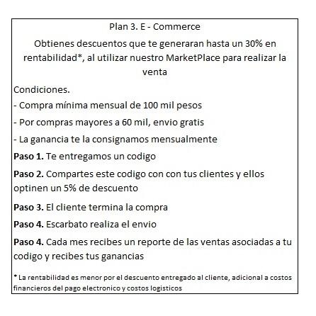 Plan 23