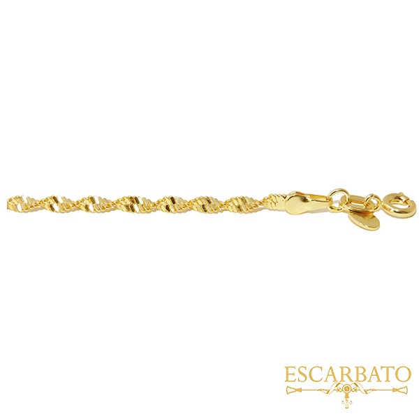 Cadena-Entorchada-0.3x45cm