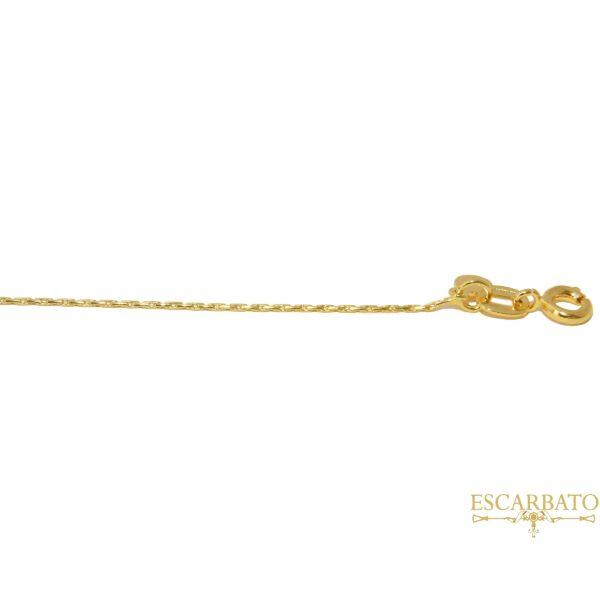 Cadena-Eslabones-Cuadrado-0.1x45cm