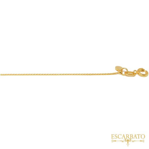 Cadena-Lazo-Cuadrado-delgado-0.1x60cm