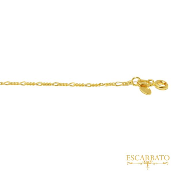 Cadena-Tejido-Cartier-0.1x60cm