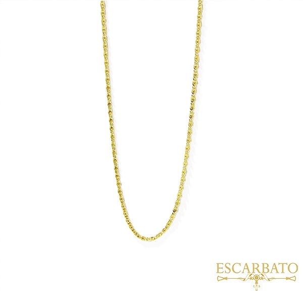 Cadena-Tejido-caracol-45cm