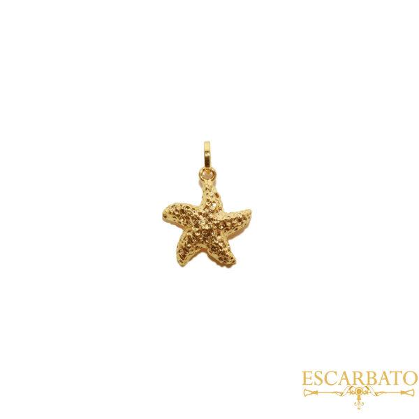 Dije-Estrella-de-Mar-1.5cm
