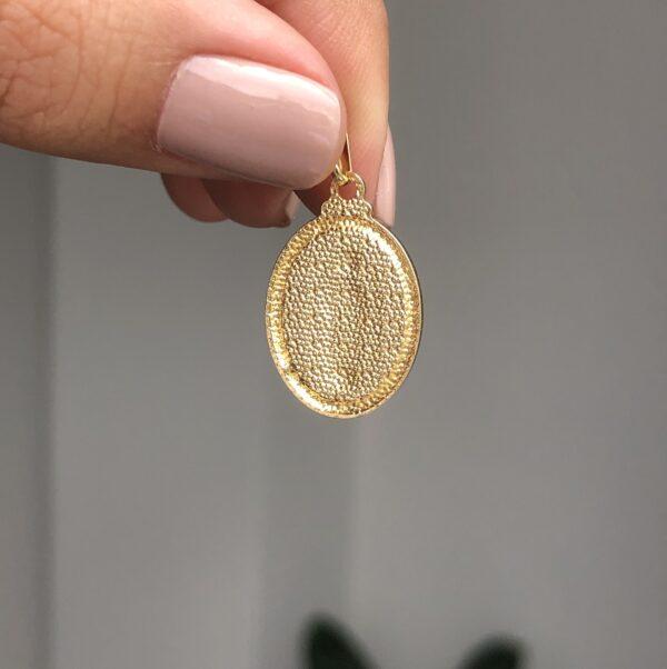 Dije Guadalupe Med 2.2x1.5cm_$70