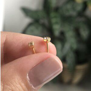 Topo cristal 0.2cm_$50